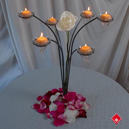 Bougies Et Chandelles Id Es Cadeaux Montr Al Le Pot De Fleurs