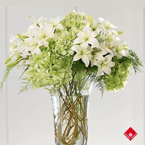 D 233 Coration Pour C 233 R 233 Monie De Mariage 224 Montr 233 Al 183 Le Pot De Fleurs